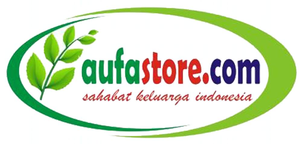 Aufastore.com
